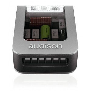 Кроссовер Audison Voce AV CX 2W MB Set X-over 2-way